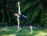 Tara yoga classes in Swan Valley